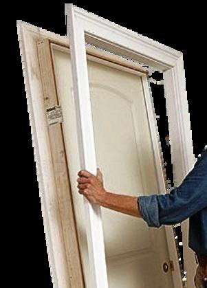 installing split jamb door.png