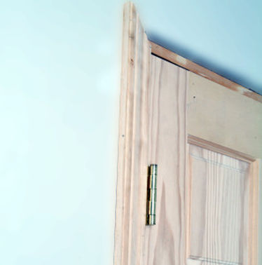 door-corner-sticks-out.jpg