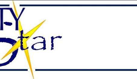 Nativity Star, Newsletter, May, 2021