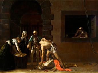 Sermon, 7th Sunday after Pentecost