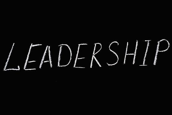 leadership blackboard.jpg