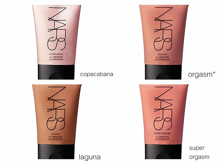 Beauty Tips Skin Care Tips Makeup Iluminadores Para El