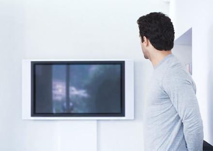 Filmes e séries podem afetar sua saúde mental: saiba como fazer a melhor escolha
