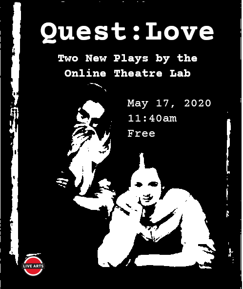 QuestLove Poster.png
