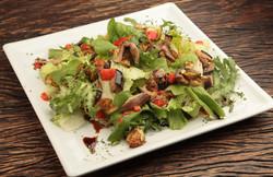Salada Napolitana (1) - Divulgação