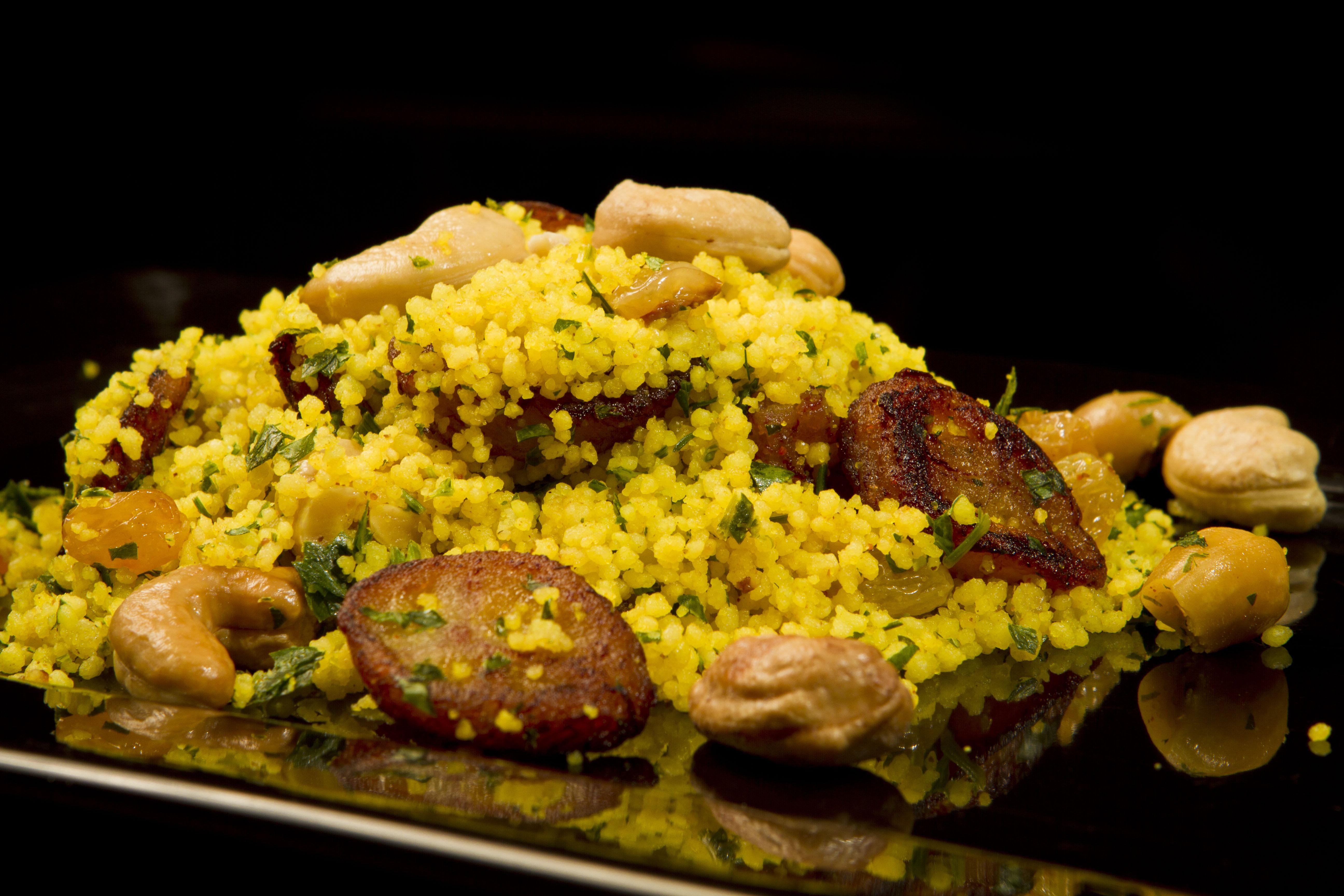 Salada_de_Couscous_ao_Curry_(1)_-_Frazão