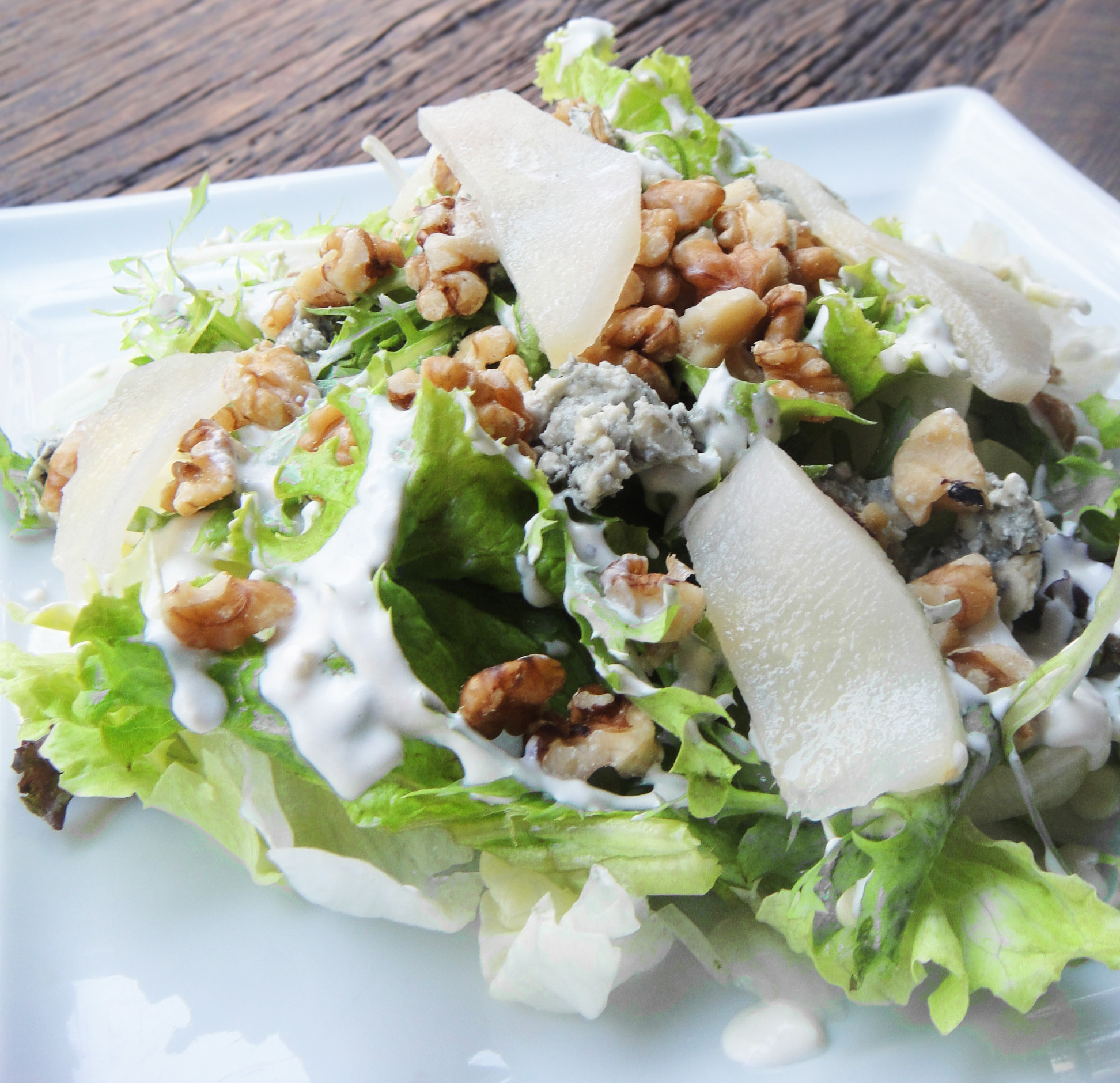 Salada Paris (3)