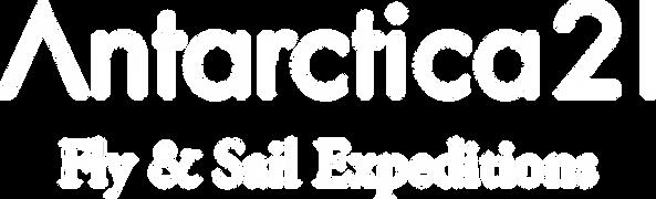 Logo-A21.png