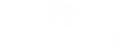 Logo Luciano K- Blanco.png