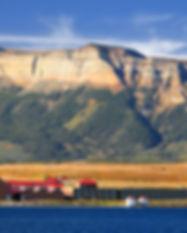 The Singular Patagonia (6).jpg