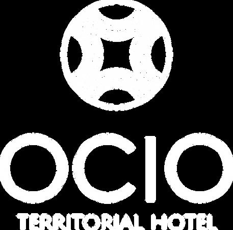 logo OCIO.png