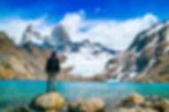 Los Tres Lagoon.jpg