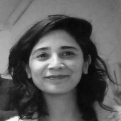 María Jesús Pavez: Mediadora y Sistematizadora