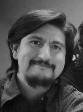 Emilio Terán: Coordinador general Programa de Mediación