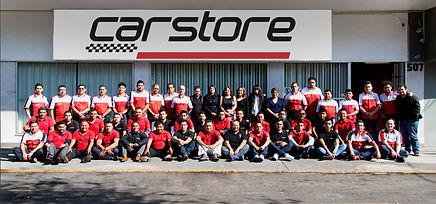 En CarStore México somos expertos en seguridad vial para flotillas (Diseño, Produccion y Comercializacion de dispositivos para la reduccion de accidentes en flotillas de empresas).