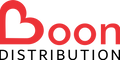 Boon Distribution NEW logo.png