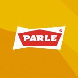 parle-products-squarelogo.png