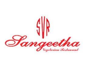 Sangeetha_Logo_636848557795629208.jpg