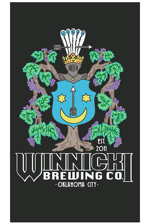 winnicki brewing logo vector-page-001_ed