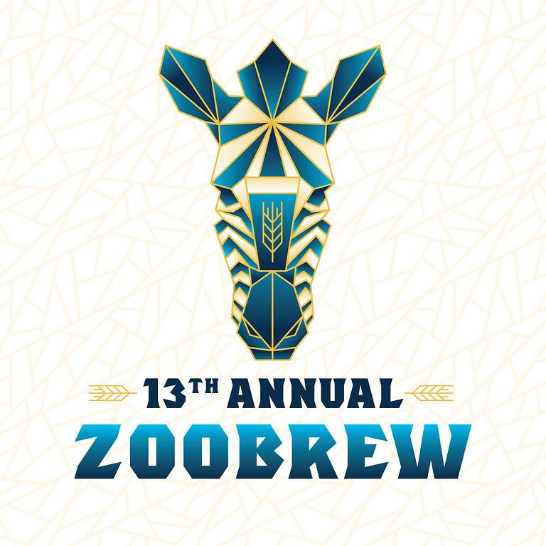 ZooBrew