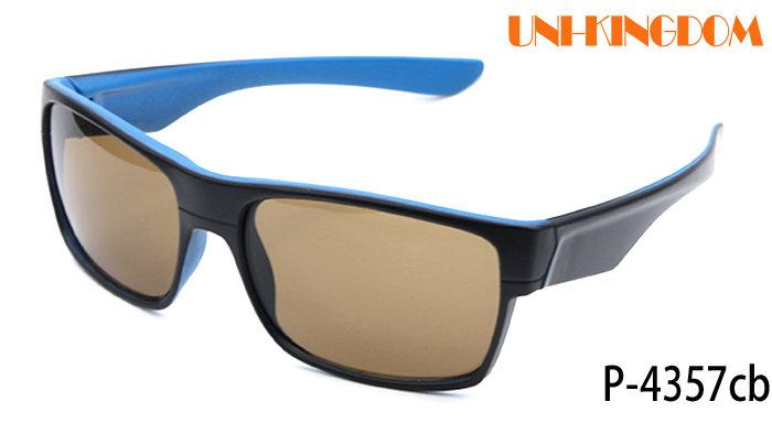 Fashion Sunglasses P-4357cb | UNI-KINGDOM | Maker