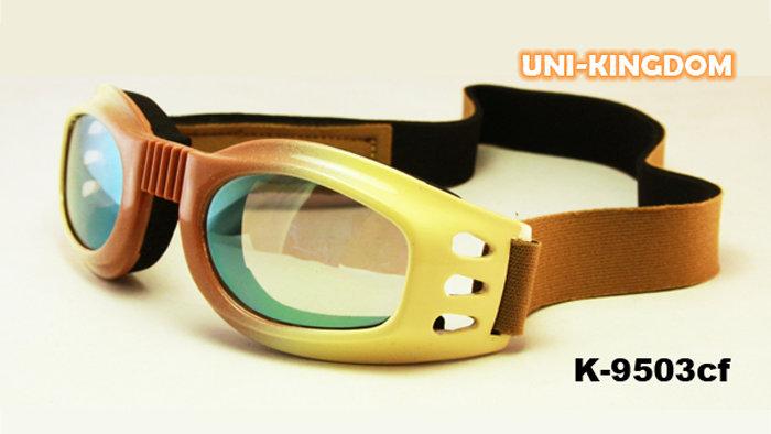 Kids goggles K-9503cf