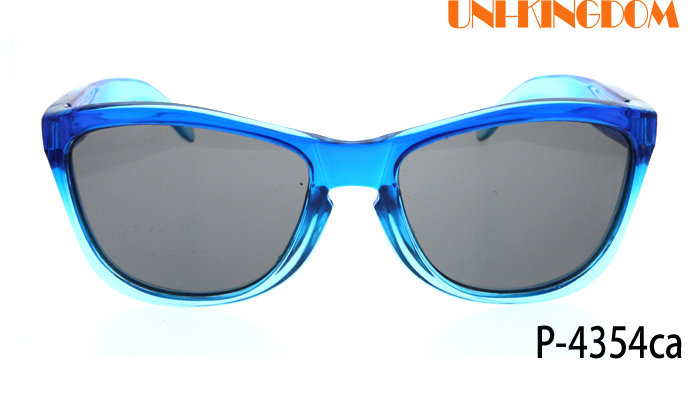 Fashion sunglasses P-4354ca   Manufacturer   UNI-KINGDOM   Taiwan
