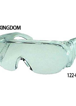 Medical glasses goggles 122-0315