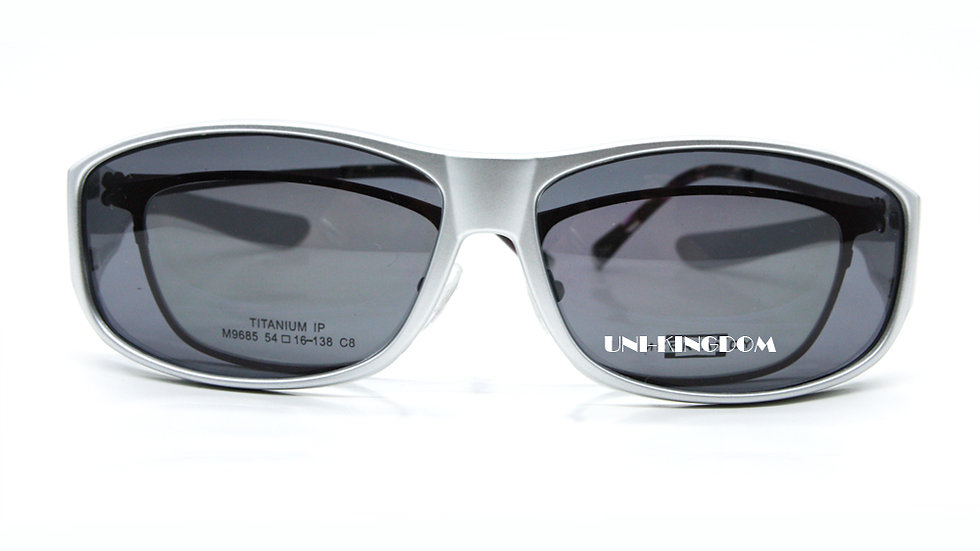 Fit over Sunglasses P-4380