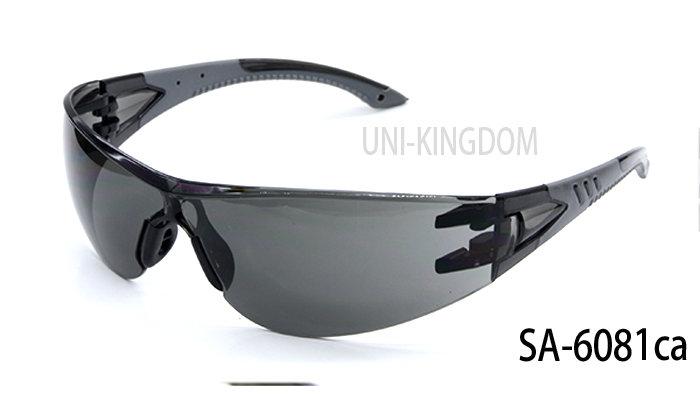 Safety glasses SA-6081ca