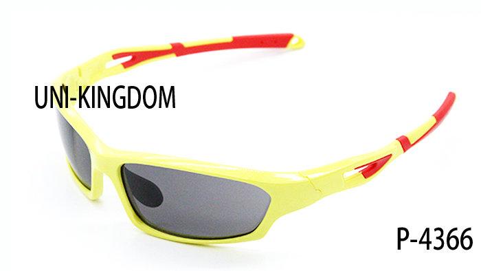 Sports Eyewear P-4366