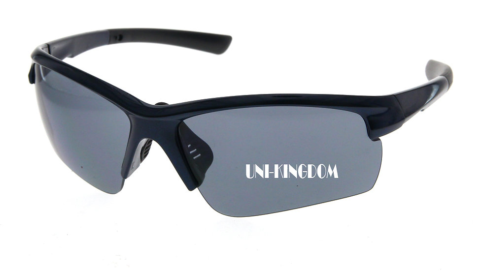 Sports sunglasses P-4416| UNI-KINGDOM eyewear factory