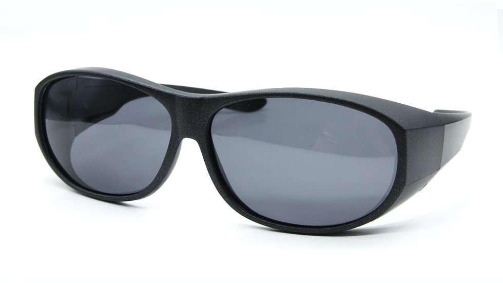 Fit over Sunglasses P-4383