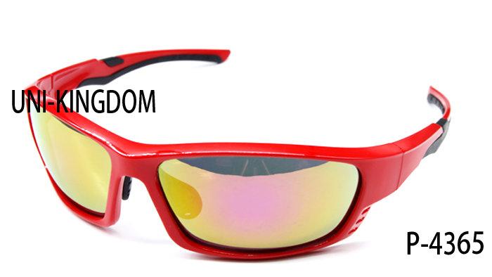 Sports Eyewear P-4365