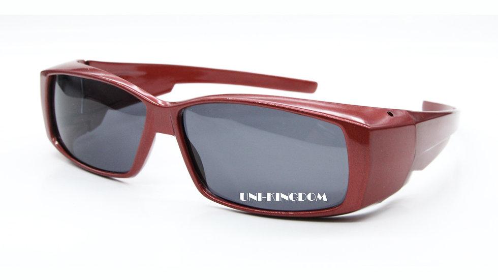 Over The Sunglasses P-4377
