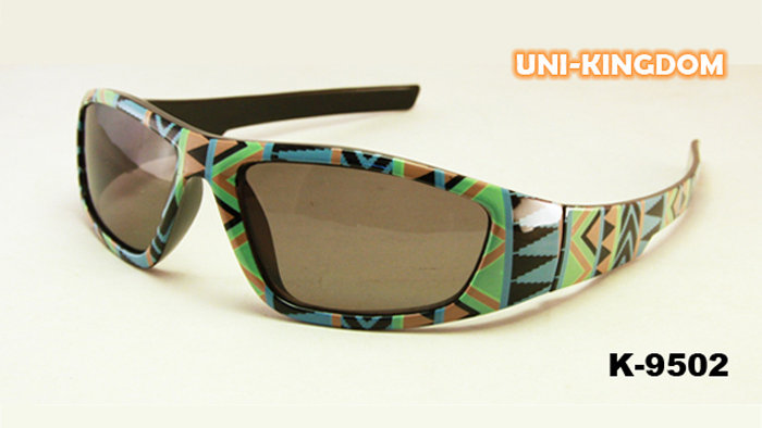 Kids sunglasses K-9502