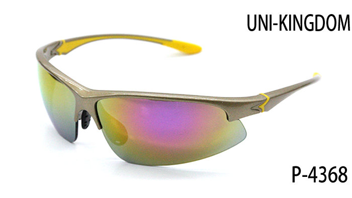 Sports sunglasses P-4368