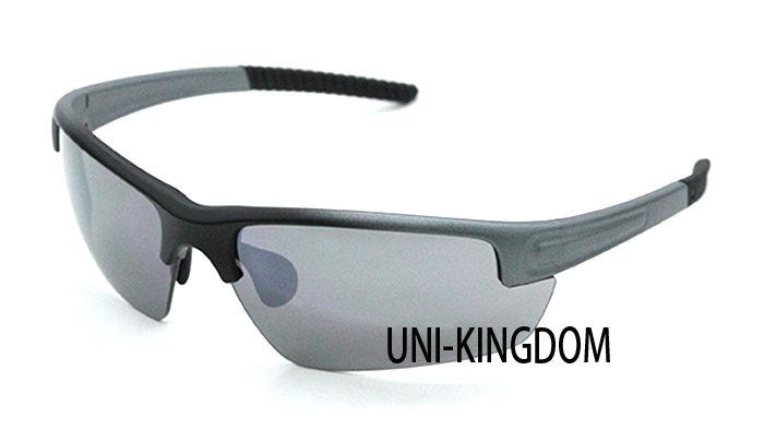 Sports Sunglasses P-4375|UNI-KINGDOM MANUFACTURER TAIWAN