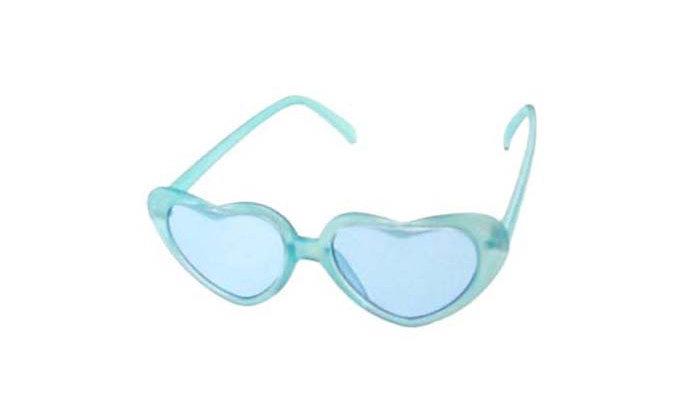 Kids sunglasses K-0518