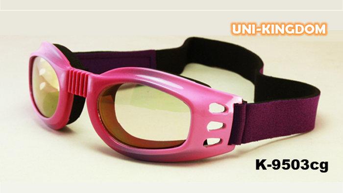 Kids goggles K-9503cg