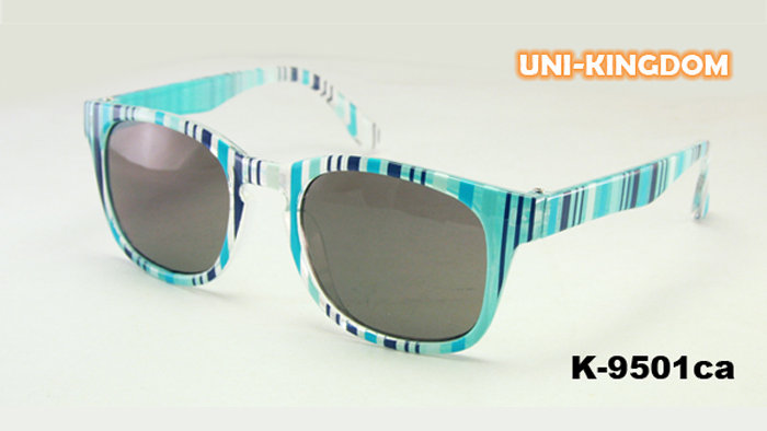 Kids sunglasses K-9501ca