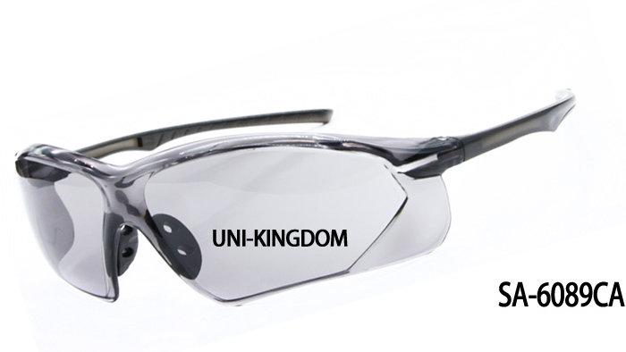Safety eyewear SA-6089ca