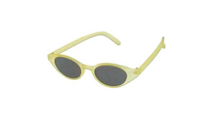 Kids sunglasses K-0765