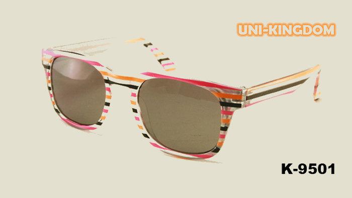 Kids sunglasses K-9501