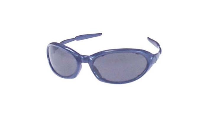 Kids sunglasses K-0924