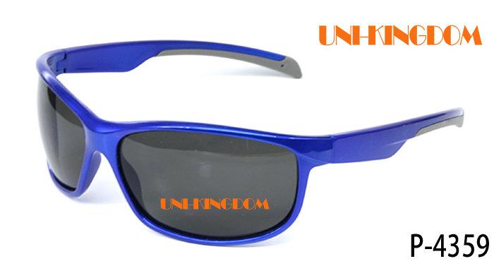 Sunglasses P-4359 | UNI-KINGDOM | Manufacturer