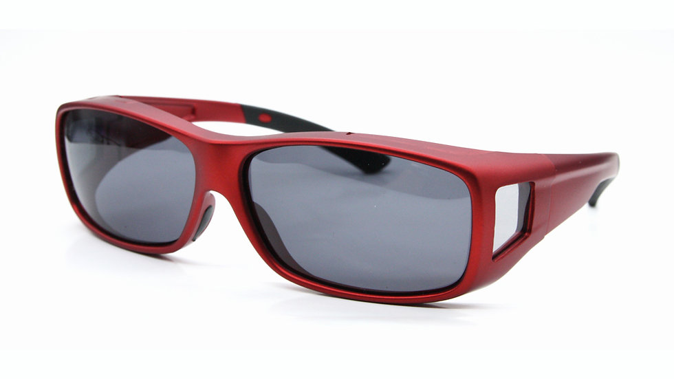 Fit over Sunglasses P-4379