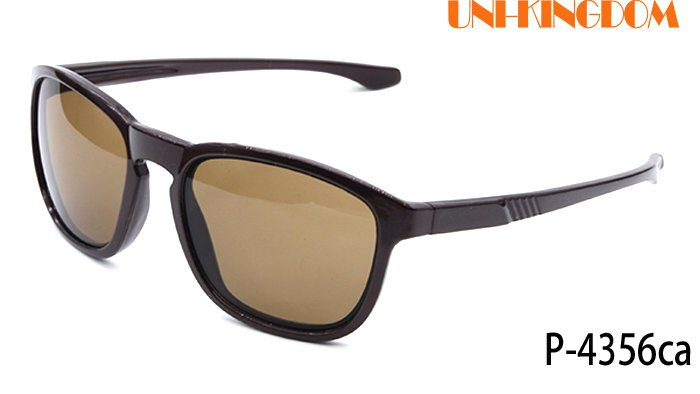 Plastic sunglasses P-4356ca | UNI-KINGDOM | FACTORY | TAIWAN