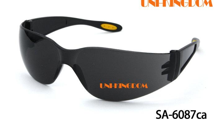 Safety glasses/Protective eyewearSA-6087ca|UNI-KINGDOM | Manufacturers