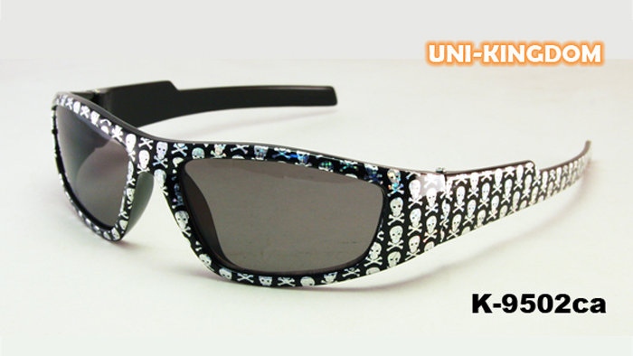 Kids sunglasses K-9502ca